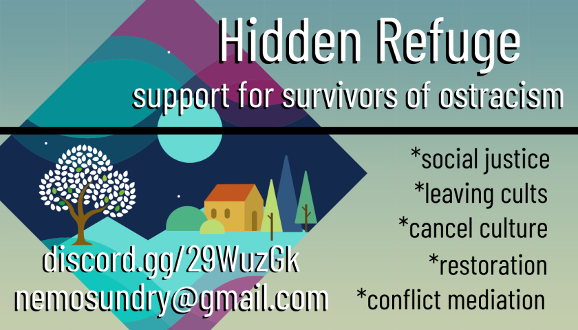 HiddenRefuge_PNG